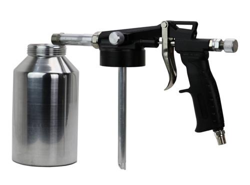 Undercoating/ Rustproofing Gun Pro Plus