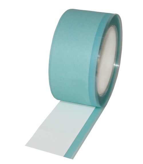 Trim Lifting Tape 10mm x 10m Trim Masking Tape