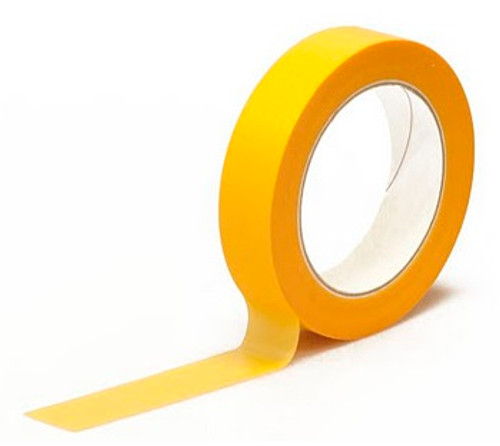 Perfection Masking Tape
