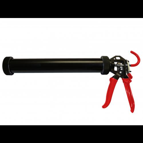 Sausage Caulking Gun PS395