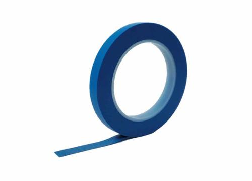 Automotive Tape Fine Line Blue Vinyl Masking Tape