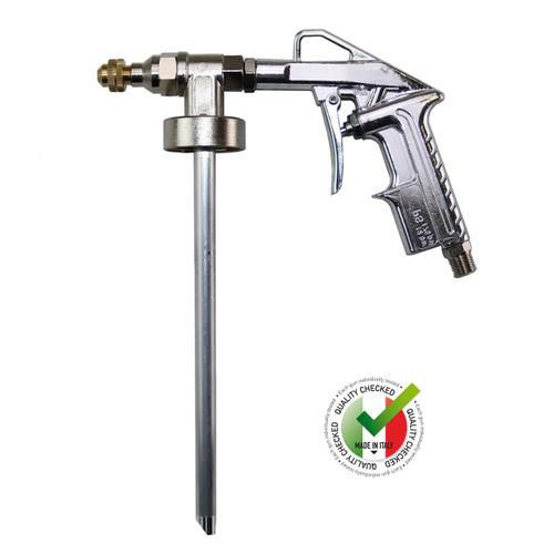 Undercoating Economy Spray Gun RA/1