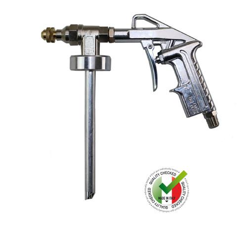 Undercoating Economy Spray Gun RA/1USA