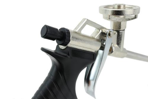 Spray Foam Gun Pack of 20