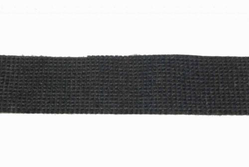 Fleece Wire Harness Fuzzy Tape
