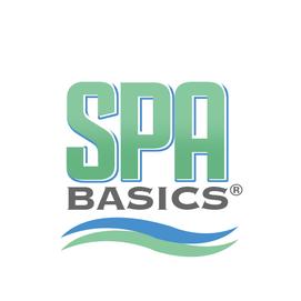 Spa Basics