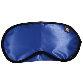 Airline® Sleep Mask - Blue