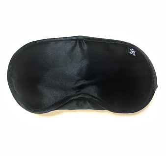Airline® Sleep Mask - Black