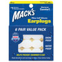 Pillow Soft EarPlugs