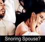 Great for blocking out snoring spouses, roommates, fishing buddies, travel partners, etc.