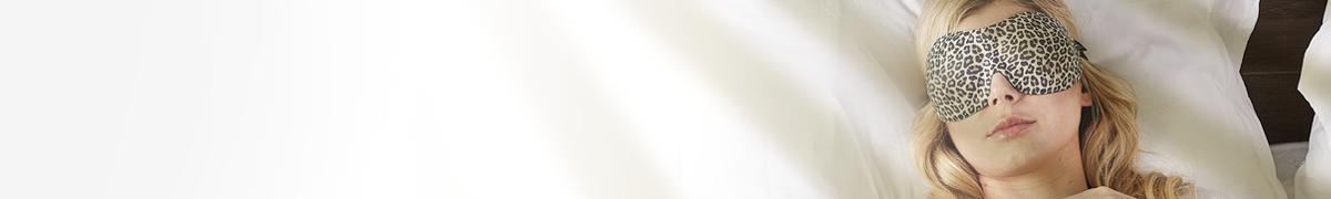 103796-mc-contour-mask-headers.png