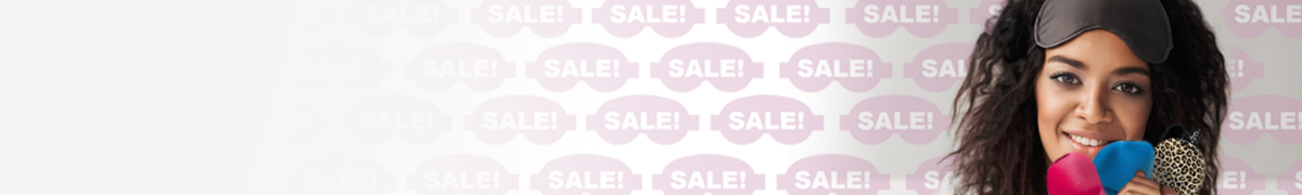 103796-mc-on-sale-2-headers.png