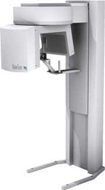 Nom Vg Cone Beam Ct 3D Dental Imaging System