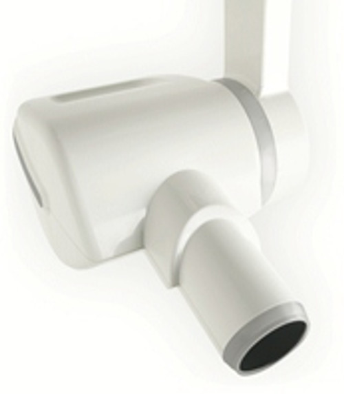 Carestream CS2200 Intraoral X-Ray system closeup