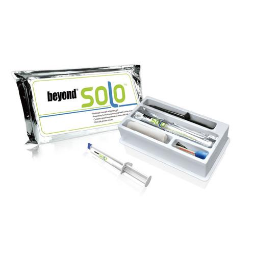 Beyond SOLO Single Treatment Kit