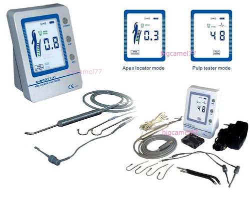 Root Canal Equipment
