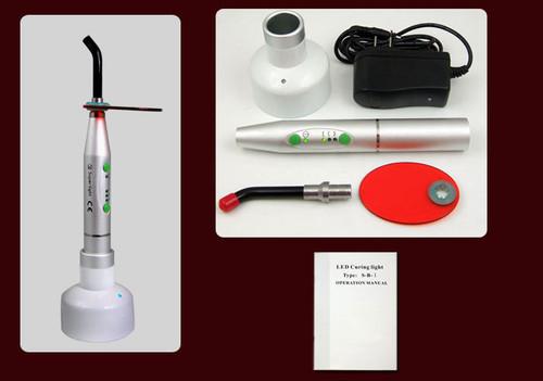 New Dental Curing Light Dentist Lamp Equipment Supply