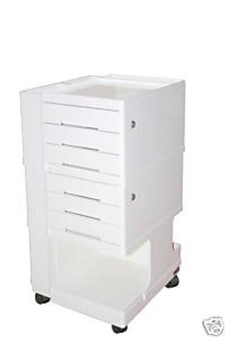 Dental / Medical Mobile Cabinets