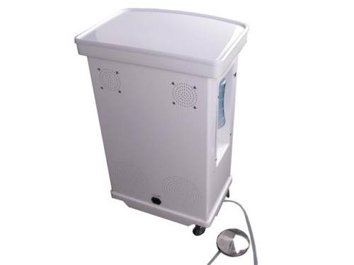 Dental Equipment Portable Delivery Compressor X