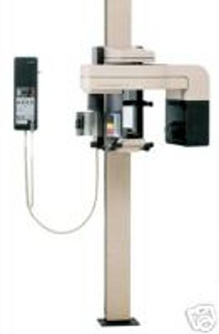 Siemens Op-10 Pan Xray - Dental Equipment