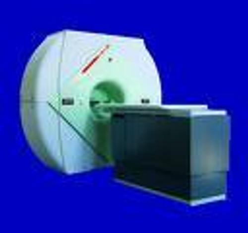 Tom 3G Cbt 3D Digital Xray - Dental Equipment