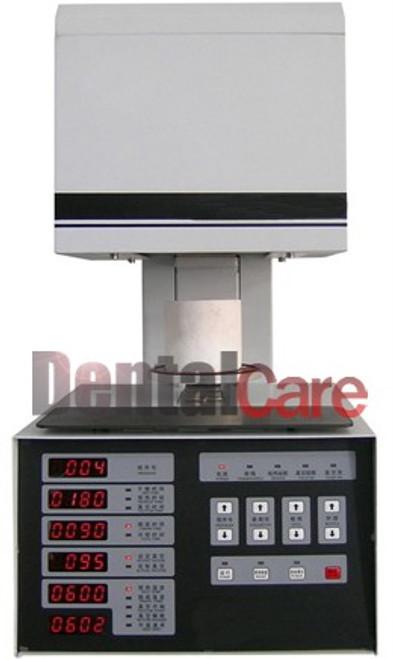 Dental Lab Porcelain Oven Furnace