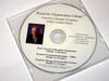 Executive Seminar Audio Program Complete Set
