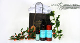 Create Your Own Festive Gift