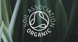 Soil Association Certification