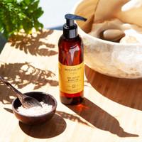 Spa Detox Body Oil