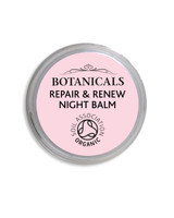 Repair & Renew Night Balm: Try Me