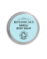 Balancing Hand & Body Balm: Try Me