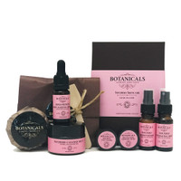 Nourish Skincare Facial in a Box