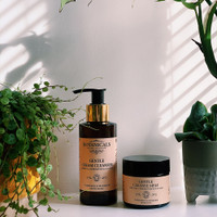Gentle Night & Day Cleanse Bundle