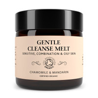 Gentle Cleanse Melt