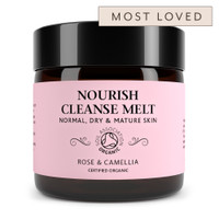 Nourish Cleanse Melt