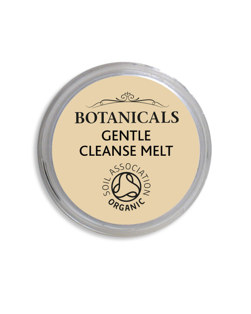 Gentle Cleanse Melt: Try Me