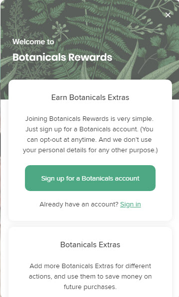 01.-botanicals-rewards-panel.jpg