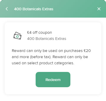 06.-redeem-extras-for-coupon.jpg