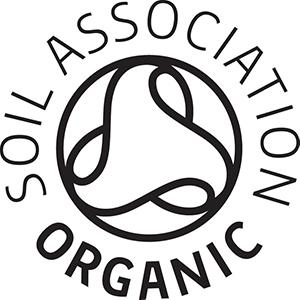 4-soil-association-300x300.jpg
