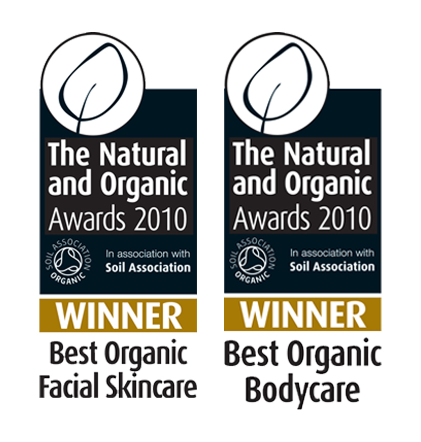 5-natural-organic-awards-2010-logos.jpg