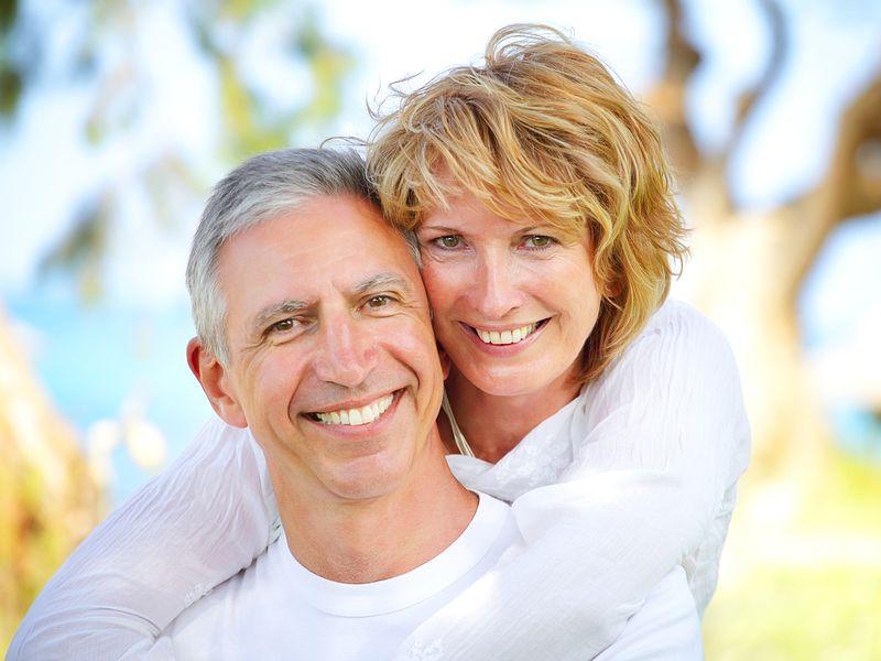 anti ageing skincare