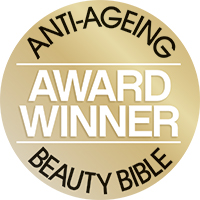 beauty-bible-award-logo-200x200.jpg