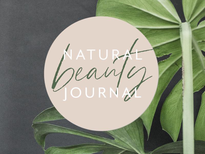 natural-beauty-journal-new.jpg