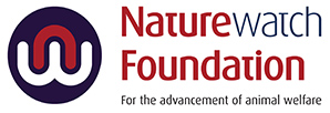nature watch foundation