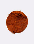Pepper Red Ground