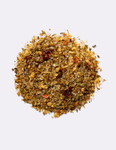 Mediterranean Spiced Rock Salt