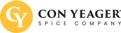 Con Yeager Spice Company