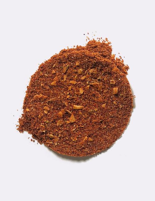 Chili Spice Mix