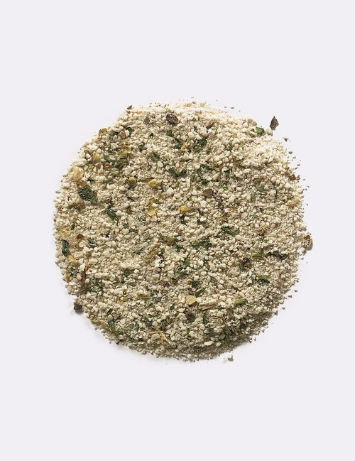 Home-Style Meat Loaf Seasoning